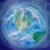 Photo de Profil de Planète