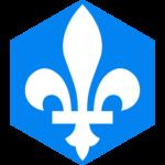 Logo du groupe Québec blogues
