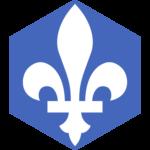 Logo du groupe Québec Web